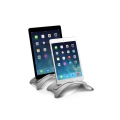 Twelvesouth Stand BookArc for all iPad/iPad mini (TWS-12-1301)