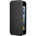 Twelvesouth SurfacePad Jet Black for iPhone 5, 5S (TWS-12-1228)