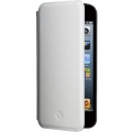 Twelvesouth SurfacePad Modern White for iPhone 5, 5S (TWS-12-1229)
