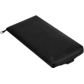 Unit Portables Universla Case for Smartphones - Black (UNIT_09_BLACK)