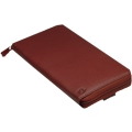 Unit Portables Universla Case for Smartphones - Brown (UNIT_09_RRED)