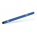 White Diamonds Crystal Stylus Mini Blue for iPad, iPhone, iPod touch (5100PEN44)