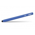 White Diamonds Crystal Stylus Blue for iPad, iPhone, iPod (5000PEN44)
