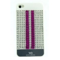 White Diamonds Lightspeed Pink for iPhone 4, 4S (1110LIG41)