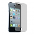 X-Doria Screen Protector for iPhone 4 film transparent (400695)