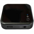 XtremeMac InCharge Home Bluetooth (XTM-IPU-IHB-13)