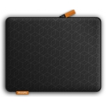 XtremeMac Neoprene Sleeve for iPad 4, iPad 3, iPad 2