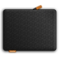 XtremeMac Nylon Sleeve for iPad 4, iPad 3, iPad 2, iPad
