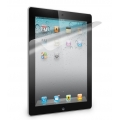 Yoobao Screen Protector for iPad Mini - Matte