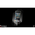 Zagg Invisible Shield Full Body for iPod Touch 4G