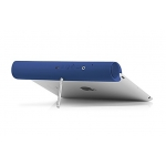 Zooka Portable Bluetooth Speaker for iPad`s - Navy (ZWE-2NV)