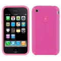 CandyShell BubbleMaker Pink for iPhone 3G/3GS (IPH3G-CNDY-PKPK)