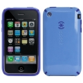 CandyShell SeaGlass Blue for iPhone 3G/3GS (IPH3G-CNDY-A18A19)