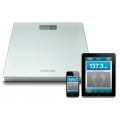 iHealth Scale (HS3)