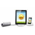 iHealth Blood Pressure Dock