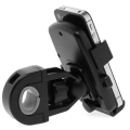 iOttie Easy One Touch Universal Car Mount Holder for iPhone 5, 5S, 4S, Smartphone