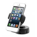iOttie Easy Flex 2 Car Mount Holder Desk Stand for iPhone 5, 5S, 4S, and Smartphone