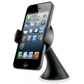 iOttie Easy View Universal Car Mount Holder for iPhone 5, 5S, 4S, Smartphone