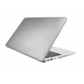 "iPearl Crystal Case for MacBook Air 11"" - Clear"