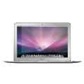 iPearl Screen Protector for MacBook Pro with Retina Display 13'' - Crystal