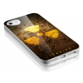 iTSkins Phantom for iPhone 5, 5S - Stalker