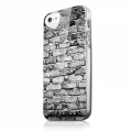 iTSkins Phantom for iPhone 5, 5S - The Wall