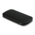 iconBIT Universal Slim Ext. Battery Pack 3000 mAh, Black (FTB 3000 SLIM)
