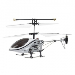 iHelicopter iDevice Controlled RC Helicopter 777-170