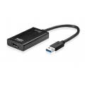 j5create USB 3.0 to Display Adapter HDMI (JUA350)